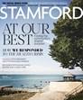 Stamford Magazine | 5/2020 Cover