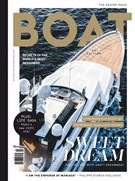 Boat International Magazine 5/1/2020