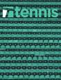 Tennis Magazine | 5/2020 Cover