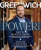 Greenwich Magazine 2/1/2020