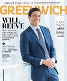 Greenwich Magazine 4/1/2020