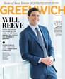 Greenwich Magazine | 4/2020 Cover