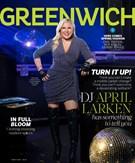 Greenwich Magazine 3/1/2020