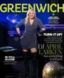 Greenwich Magazine | 3/2020 Cover