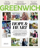 Greenwich Magazine 5/1/2020