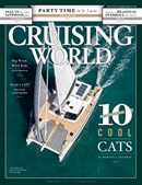 Cruising World | 6/2020 Cover