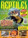 Reptiles | 3/2020 Cover
