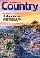Country Magazine 6/1/2020