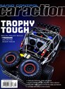 Radio Control Car Action Magazine | 5/2020 Cover