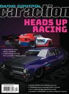 Radio Control Car Action Magazine 4/1/2020