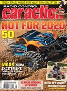 Radio Control Car Action Magazine 1/1/2020