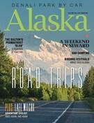 Alaska Magazine 5/1/2020