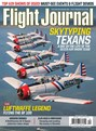 Flight Journal Magazine | 4/2020 Cover