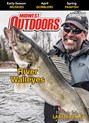 Midwest Outdoors Magazine | 4/2020 Cover