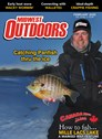 Midwest Outdoors Magazine | 2/2020 Cover
