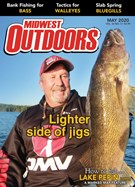 Midwest Outdoors Magazine 5/1/2020