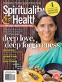 Spirituality and Health Magazine | 3/2020 Cover