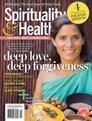 Spirituality and Health Magazine | 3/2020 Cover