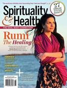 Spirituality and Health Magazine 5/1/2020