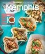 Memphis Magazine | 2/2020 Cover