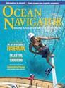 Ocean Navigator Magazine | 3/2020 Cover