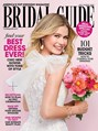 Bridal Guide Magazine | 7/2020 Cover