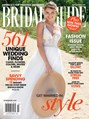 Bridal Guide Magazine | 3/2020 Cover