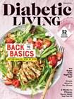 Diabetic Living Magazine | 3/1/2020 Cover