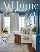 At Home In Arkansas Magazine 11/1/2019
