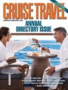Cruise Travel Magazine 1/1/2020