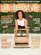 Pilates Style Magazine 3/1/2020