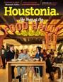 Houstonia Magazine | 2/2020 Cover