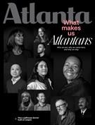 Atlanta Magazine 1/1/2020