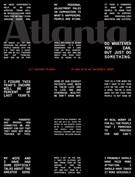 Atlanta Magazine 5/1/2020