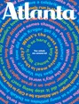 Atlanta Magazine | 11/2019 Cover