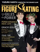 International Figure Skating Magazine 4/1/2020