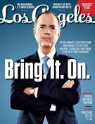 Los Angeles Magazine 12/1/2019