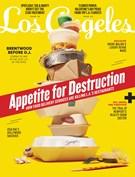 Los Angeles Magazine 2/1/2020