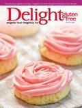 Delight Gluten Free