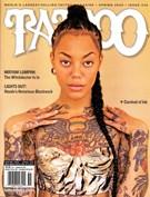 Tattoo Magazine 3/1/2020