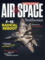 Air & Space | 5/2020 Cover