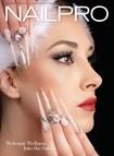 Nailpro Magazine | 1/1/2020 Cover