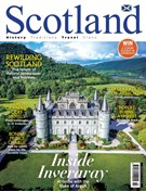 Scotland Magazine 3/1/2020