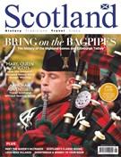 Scotland Magazine 5/1/2020