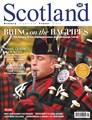 Scotland Magazine | 5/2020 Cover