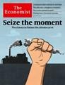 Economist | 5/23/2020 Cover
