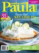 Paula Deen Magazine 7/1/2020
