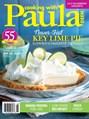 Paula Deen Magazine | 7/2020 Cover
