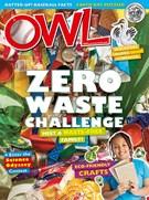OWL Magazine 4/1/2020