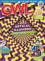 OWL Magazine   3/2020 Cover